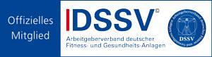 DSV Mitglied